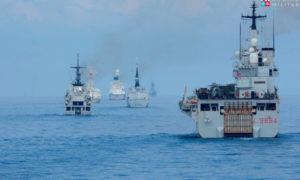Marina Militare Osservatorio Vittime del dovere