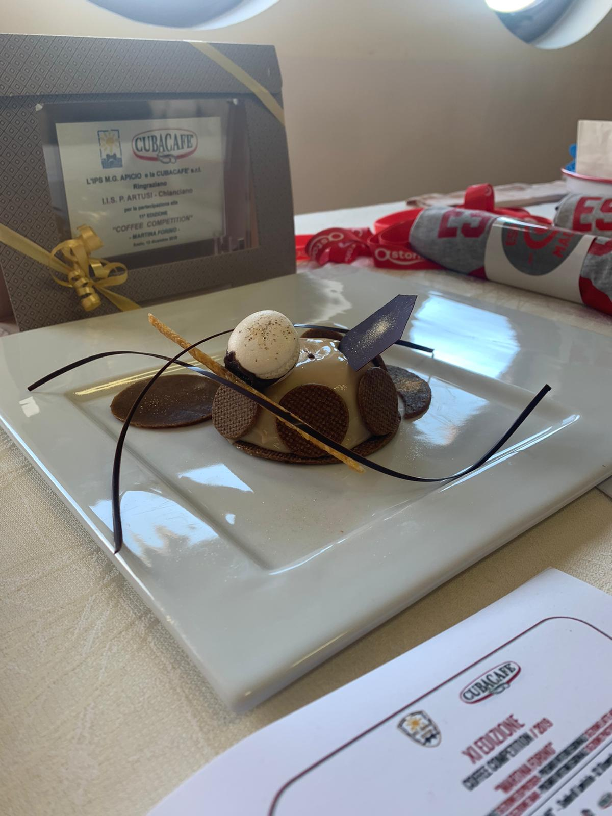 COFFEE COMPETITION (22)