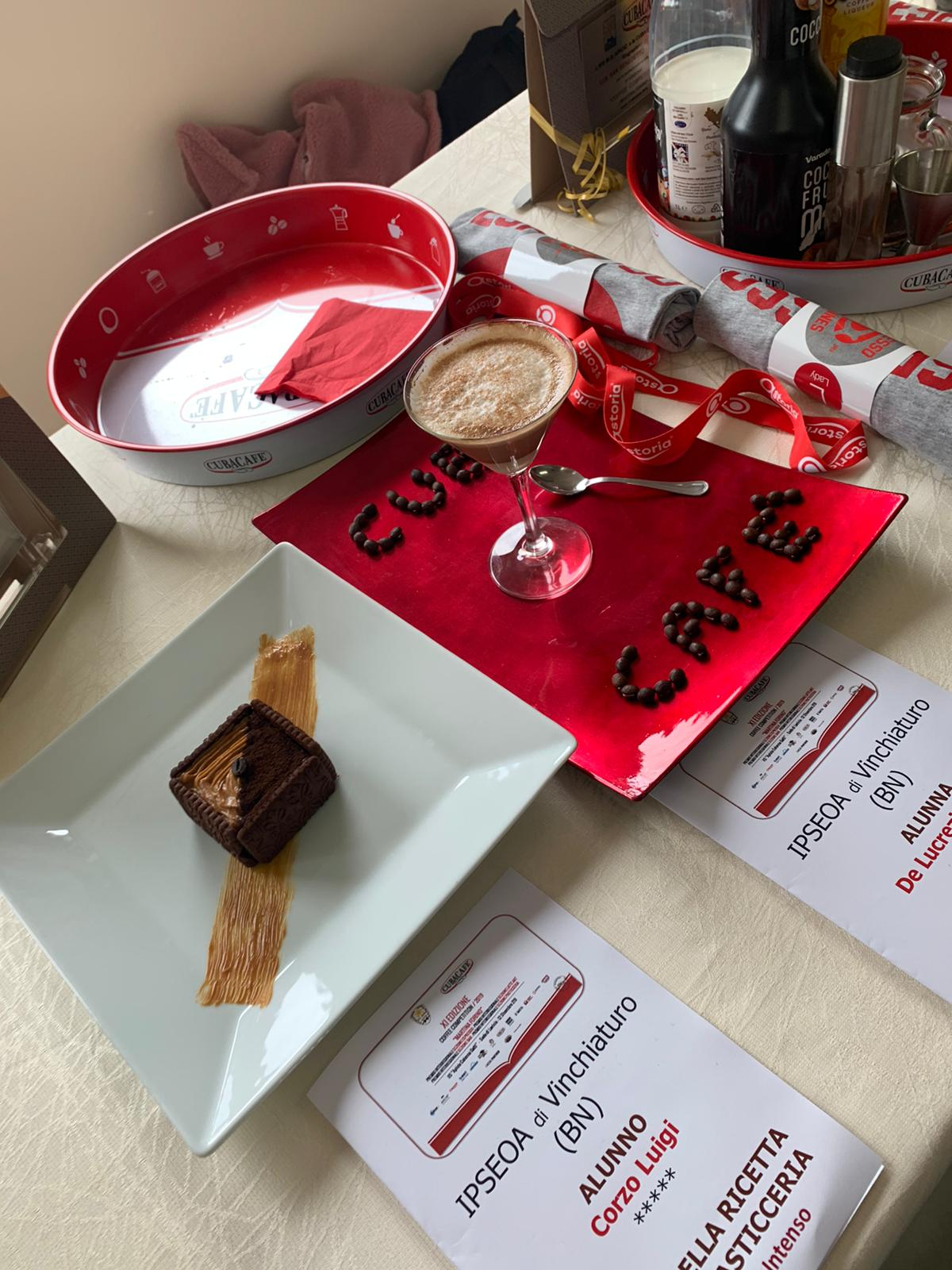 COFFEE COMPETITION (29)