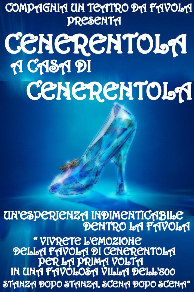 loccenerentola1